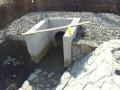 Kanalizace Kobeřice7