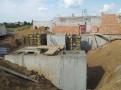 Odkanalizování obcí Zlechov, Tupesy, Břestek a ČOV - postup výstavby